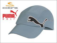 cobra PUMA キャップ 5 PANEL [CO-BRAND] CBRA2049
