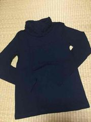��chocol raffine robe/���[�X�^�[�g���l�b�N�J�b�g�\�[��