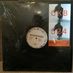 CRAZY KEN BAND REMIXES/THE PLAYBOY'S MANUAL 激レア盤!