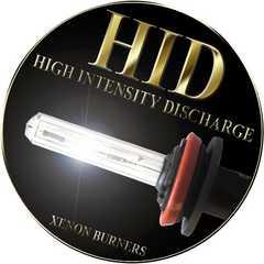 35W HIDバーナー H11 オデッセイ H15.10〜20.9 RB1.2 フォグ