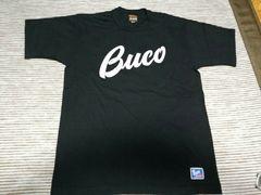 リアルマッコイズ Tシャツ Buco 新品 McCOyS