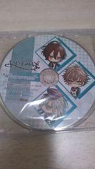 AMNESIA CROWD �ؽNET�w����T CD