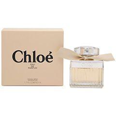☆ クロエ オーデパルファム 50ml ☆ Chloe EDP 新品 香水