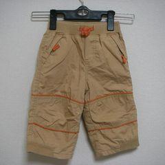 ギャップ GAP 80cm パンツ ズボン 男の子