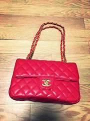 �m�x���e�B�[bag
