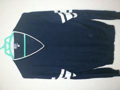 TK 薄手セーター