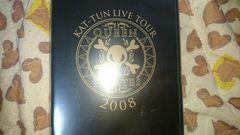 �y����zKAT-TUN Live tour QUEEN OF PIRATES