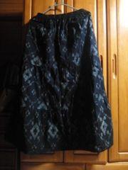 新品タグなし大きいsizeエスニックチェンマイロングスカート