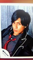 32錦戸亮公式写真