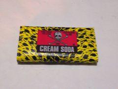 クリームソーダキーケース cream soda ピンクドラゴン
