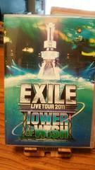 EXILE��LIVE  TOUR   2011��