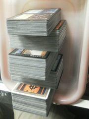 マジックザギャザリングカード450枚詰め合わせ福袋