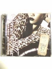(CD)DJ KEIZI��SPECIAL MIX 2010 2KX BEST MIX EDITION����