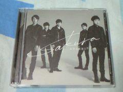 CD+DVD 嵐 Sakura 初回限定盤 ARASHI