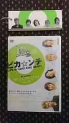 �s�J�����` LIFE IS HARD ������ HAPPY        DVD2���g