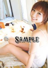 【写真】L判:篠田麻里子285