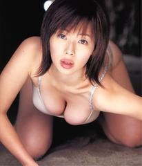 ★井上和香さん★ 高画質L判フォト(生写真) 300枚ダブり無し