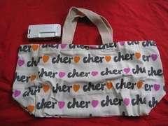 ����Cher ���  İ��ޯ� ���g�p