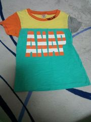 ANAP Kids/����T�V���c