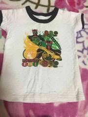 仮面ライダーオーズシャツ100�p