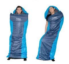 軽量 封筒型 寝袋 ブランケット キャンプ 車中泊 900g
