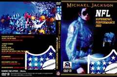 �}�C�P���W���N�\�� NFL SUPERBOWL 1993