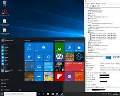 NEC PC-MY29RAZCL1NT