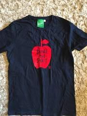 超美品 BEAMS Tシャツ Sサイズ