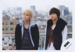 �T���i���ɂ���Ȃ� NEWS �e�S�}�X �ʐ^