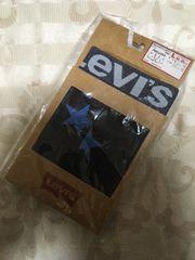 新品大特価!Levi's リーバイス ボクサーパンツ L  ☆104