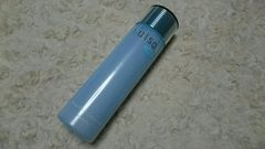 suisaiスイサイ アクアサイクルローション(ライト)化粧水