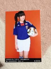 HKT48多田愛佳☆公式生写真〜まとめ売り5枚セット♪