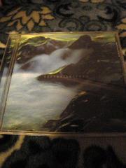 CD:SOFTBALLET(ソフトバレエ)/FORM 帯あり