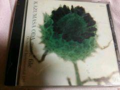 CD【小田和正】music file