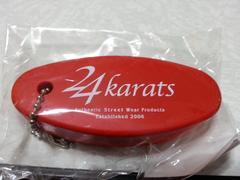 24karats�@�L�[�z���_�[