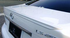 LX MODE LS600hL/600h �h������ݸ��߲װ