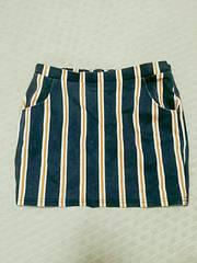 INGNIfirst♪120〜130♪タイトスカート♪