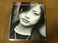 ��ˍ�CD Pureness ��������DVD�t��