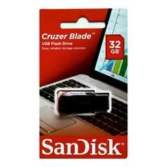 USB�������[32GB (�T���f�B�X�N)