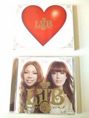 (CD)Lil'B/LilB/リルビー☆One[初回盤]即決価格
