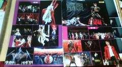 2014年4月号BEST STAGE★堂本光一★Endless SHOCK