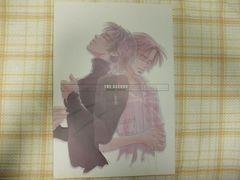 チョイス阪神/KinKi Kids同人誌 再録本[THE SECOND 総集編]剛光