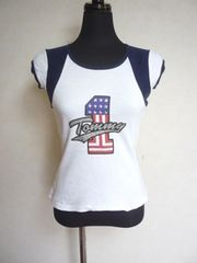 tommy girlトミージーンズ☆Tシャツ