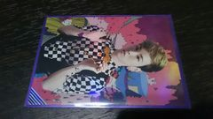 キー SHINee スターコレクションカード レア
