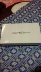 Pinky&Dianne�̍��z�I