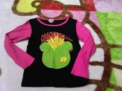 ANAP Kids����T110��i