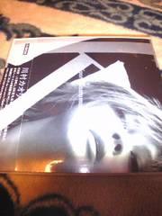 未開封初回盤DVD付きCD,川村カオリ/K