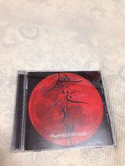 関ジャニ∞大倉忠義THE SHIGOTONIN初回限定CD+DVD付鏡花水月