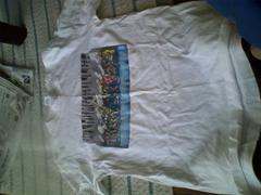 SUPREME Tシャツ マークゴンザレス L