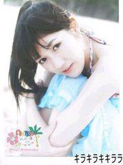 渡辺麻友�BAKB48*海外旅行日記〜ハワイはハワイ〜DVD版[生写真]